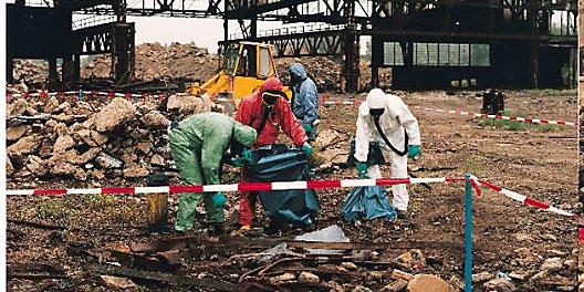 DPT_Photo_Remediation_Decontamination_header_630x315.jpg