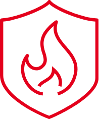DSF-Heat-flame-resistance-icon-120x120px@2x.png